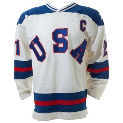 United States 1980 home  jersey photo UnitedStates1980homeFjersey.jpg