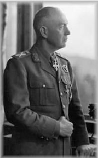 Generalul Antonescu