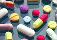 Medicamentos de marca, genéricos y similares