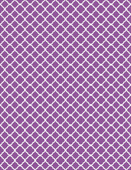 12-grape_JPEG_BRIGHT_small_QUATREFOIL_SOLID_standard_size_350dpi_melstampz