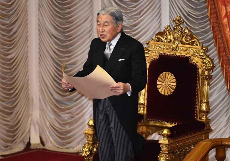http://img.20mn.fr/YbydNmFSQR-E2pRgrGO6tg/2048x1536-fit_empereur-japon-akihito-4-janvier-2016.jpg