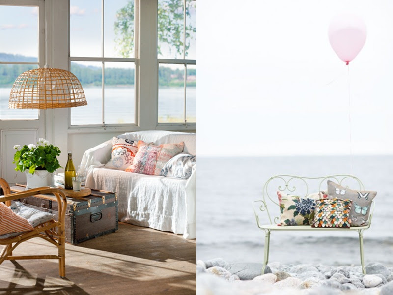 guest post by Anna from La maison d'Anna G