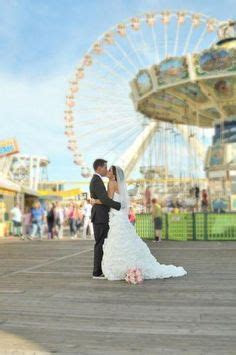 images  beach  lakefront weddings