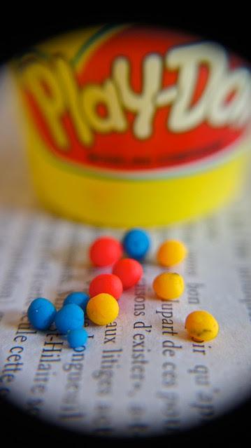 anteketborka.blogspot.com, playdoh8
