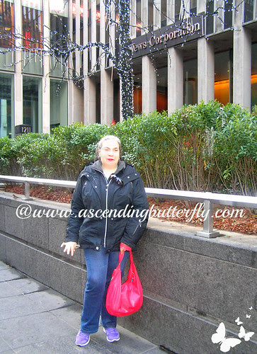 mama butterfly pre rockefeller center WATERMARKED