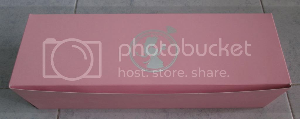 photo LadyACupcake02.jpg