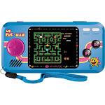 My Arcade - Ms. Pac-Man Pocket Player - Blue