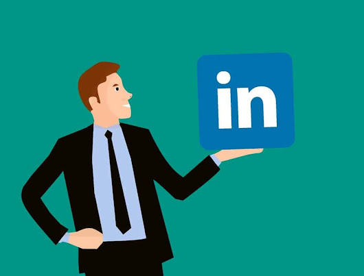 The Ultimate Guide to LinkedIn Optimization