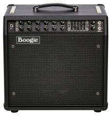 【ギターアンプ】★今なら当店内全商品ポイント6倍です!Mesa/Boogie MARK FIVE 35 1x12 Combo ...