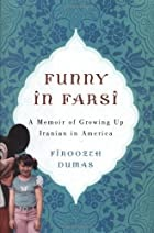 Comapring Book Funny Farsi Movie Essays and Term Papers