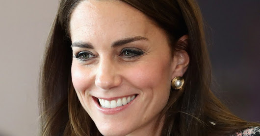 Kate Middleton sparks plastic surgery boom as people seek to copy one feature