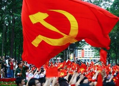 Việt Nam, dân tộc thượng đẳng, trí thức, lãnh đạo