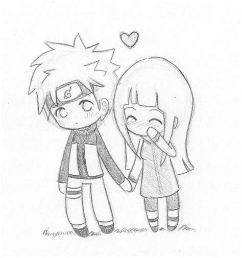 pin  julian  naruto dessin manga manga dessins