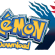 Pokemon X and Y ROM Download Free!