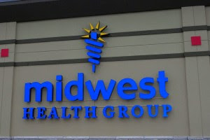 Midwest Health Group, LLC
