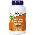 Curcumin Phytosome 60vc