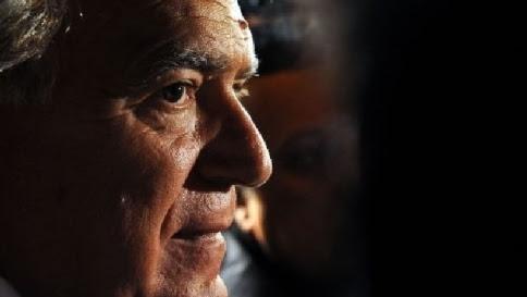 Riforma elettorale, Forza Italia apre alle proposte di modifica
