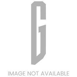 Brindes Grátis - Camiseta