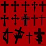Crosses Fourteen