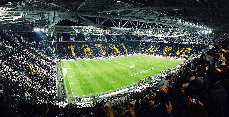 Best 50 Juventus Sfondo Pc Sfondo