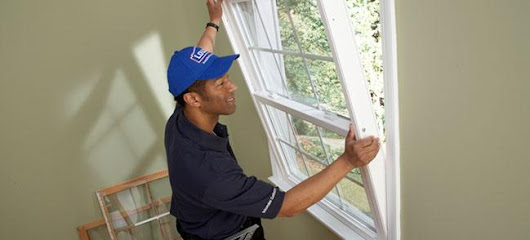Facts about Replacement of Windows
