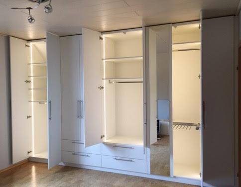 mobili su misura- arredamenti su misura di qualità: arredamento ... - Mobili Moderni Su Misura Roma