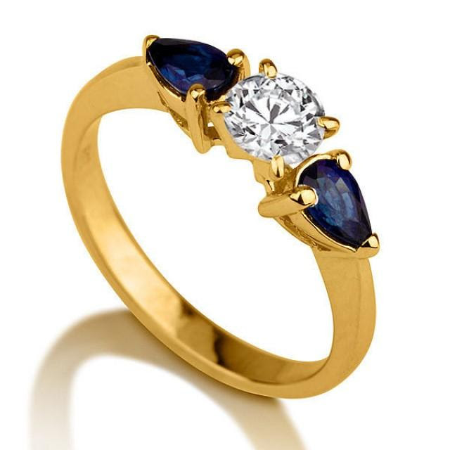 Resultado de imagen para gold rings
