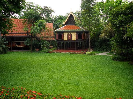 Lacquer Pavilion and Gardens Bangkok Location Map,Location Map of Lacquer Pavilion and Gardens Bangkok,Lacquer Pavilion and Gardens Bangkok accommodation destinations attractions hotels map reviews photos pictures