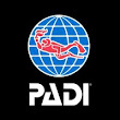 2015 PADI Diving Society Membership Card Photo Contest