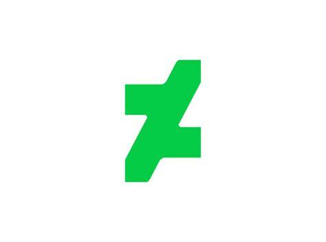 deviantart logo logok