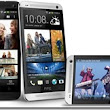 HTC One: Thanks, but no thanksHTC One: Thanks, but no thanks