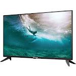 """Sharp - 32"""" Class - LED - 720p - HDTV 32Q3170U"""