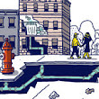 How New York City Gets Its Electricity - The New York Times