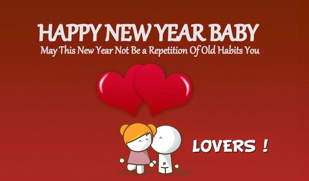 Happy New Year Baby Pictures Photos And Images For Facebook