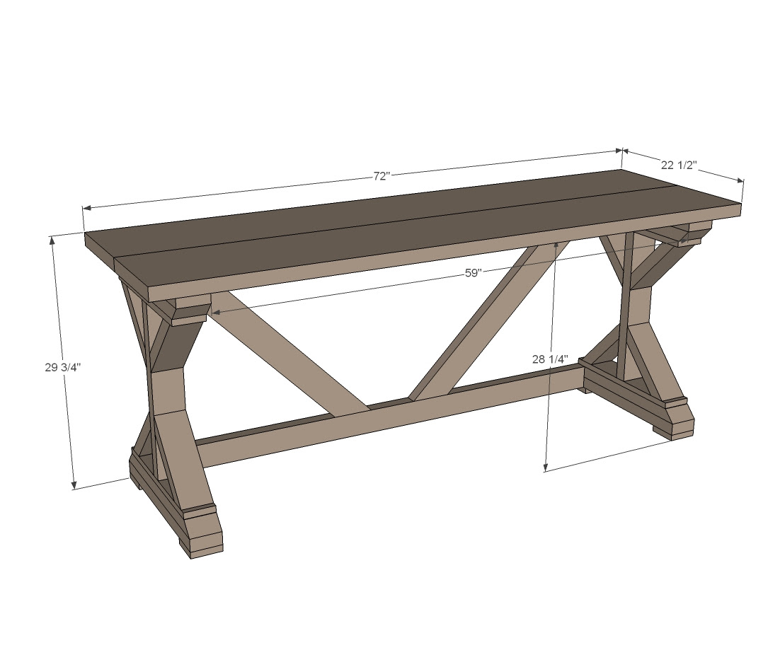 Free Plans To Build A Corner Desk Woodworking Plans Easy