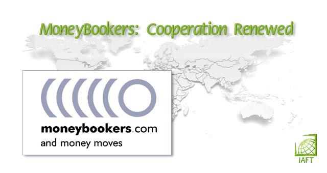 MoneyBookers En