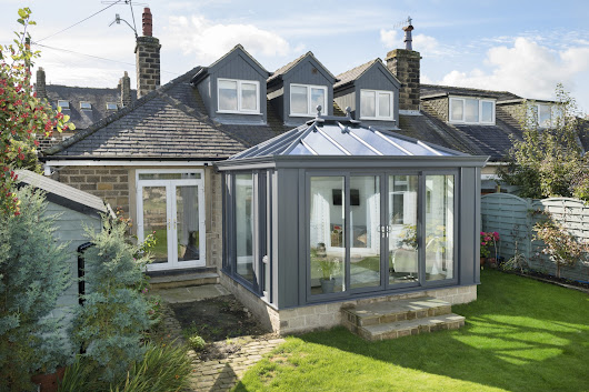 Conservatories Prices | Conservatory Designs | Conservatory Roofs
