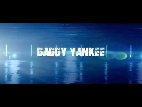 Videos SHAKY SHAKY de DADDY YANKEE