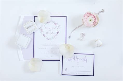 Romantic Classic Country Styled Shoot   Stettler Fashion