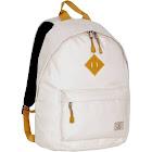 Everest Unisex Vintage Backpack, Beige