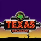 Event: Lehigh Valley Elite Network lunch meeting at Texas Roadhouse - Easton #networking#Easton - Apr 24 @ 11:00am