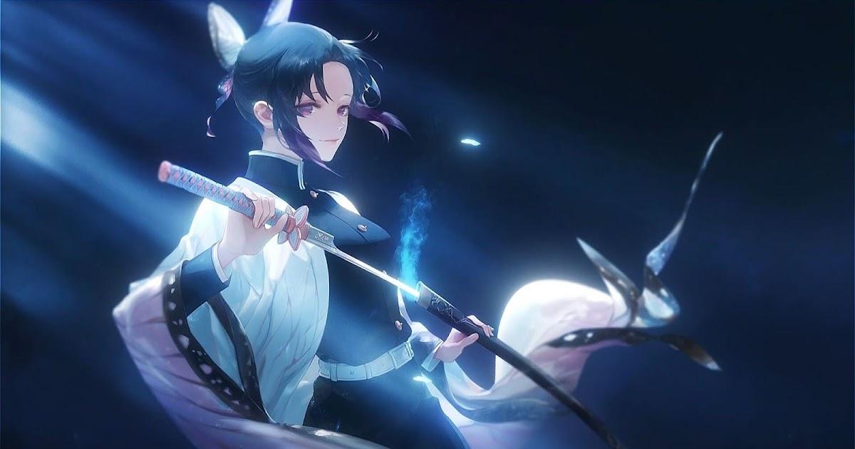 32+ Wallpaper Engine Anime Dance - Sachi Wallpaper