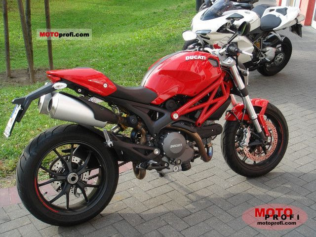 Fantastic Ducati 696 Vs 796 Onthecornerstone Fun Painted Chair Ideas Images Onthecornerstoneorg