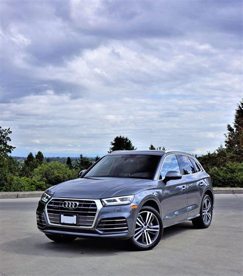 audi  invoice price audi cars review release