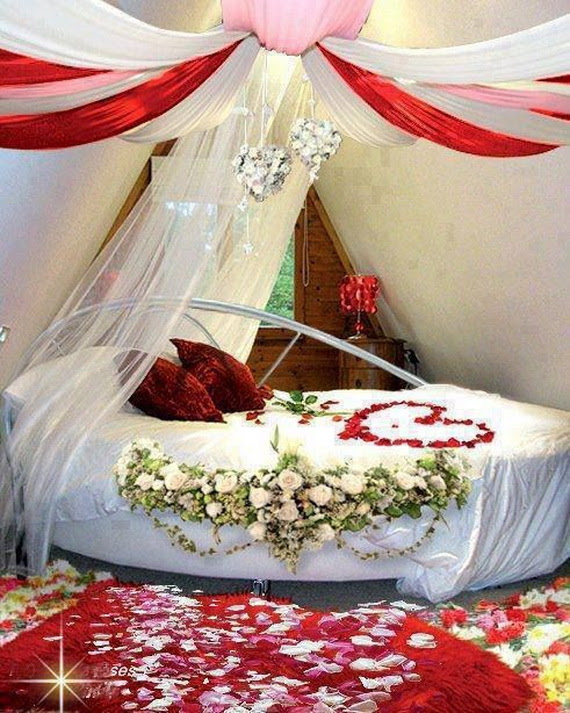 Wedding Room Decoration Design Home Decoration