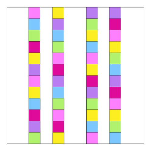 doGood-feb---straight-line-block