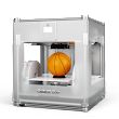 3D printing- the future of your business?