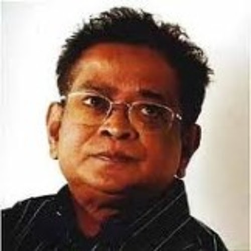 Golper jadukor by Chamok & Rabbi (Tribute to Humayun Ahmed)