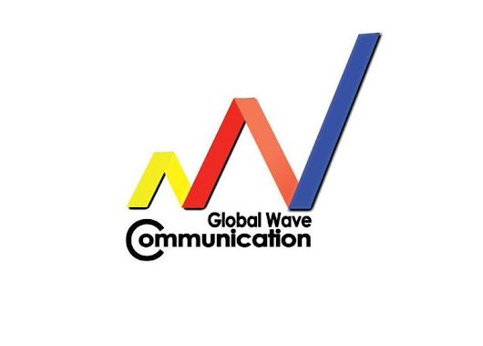 Global Wave Communication Top Up.