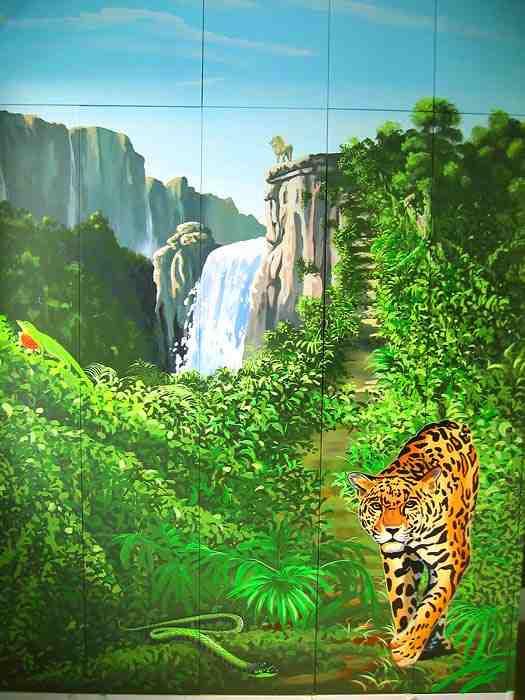 jungle-mural-jaguar-snake.jpg